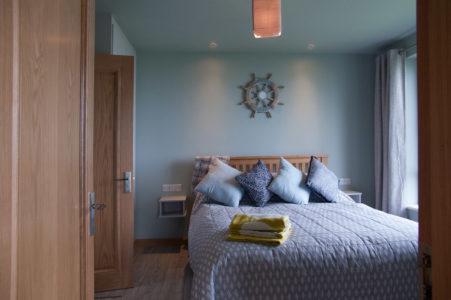 Bedroom 451x300