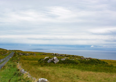 Burren Aran Islands 400x284