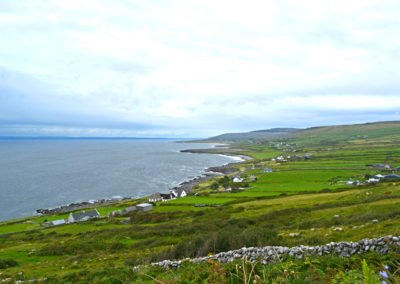 Fanore View 400x284