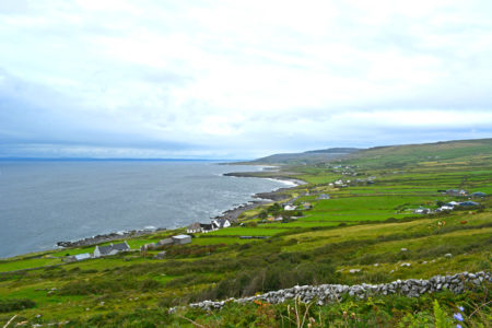 Fanore View 450x300