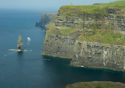 Ireland 574271 1920 400x284
