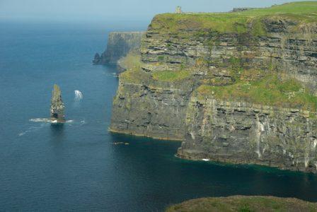 Ireland 574271 1920 448x300