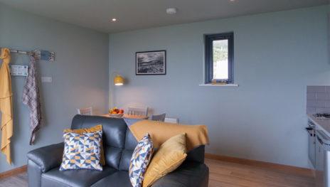 Living Room 464x263