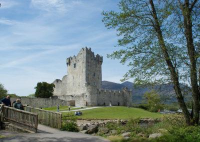 Castle Ross 6 2 400x284