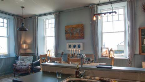 Dining Room 4 464x263