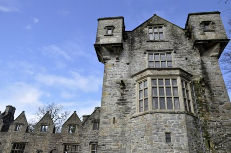 1280px Donegal   Donegal Castle   20170319151605 452x300
