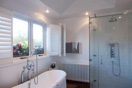 Bathroom 448x300