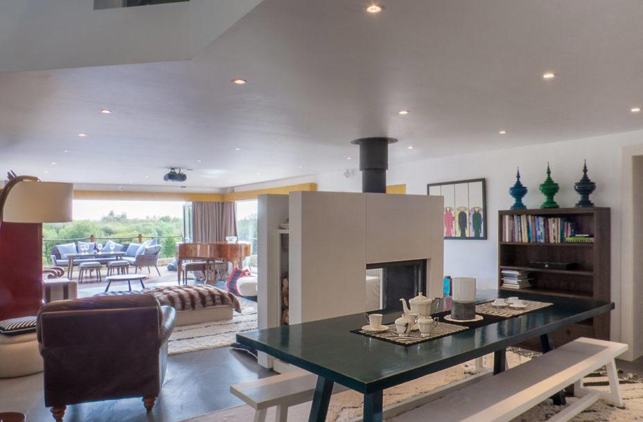 Dining Room 928x609