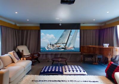 Drawing Room Tv 400x284