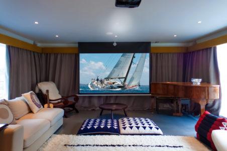 Drawing Room Tv 452x300