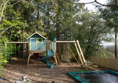 Garden Playground 400x284
