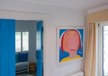 Hallway Pic 427x300