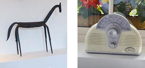 Horse Radio