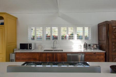 Kitchen Sink Window 452x300