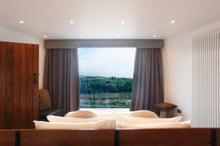 Master Bedroom View 450x300