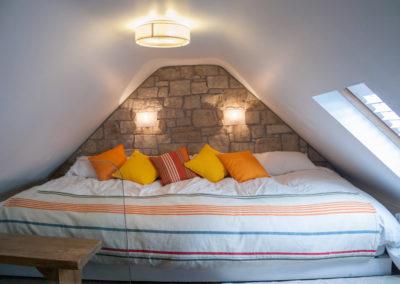 Mezzanine Bed 400x284