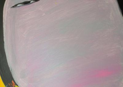 Painting 400x284