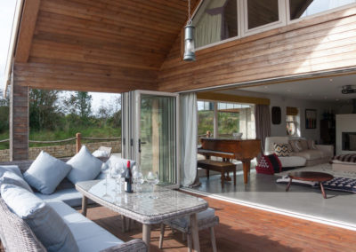 Terrace Quarter Angle In 400x284