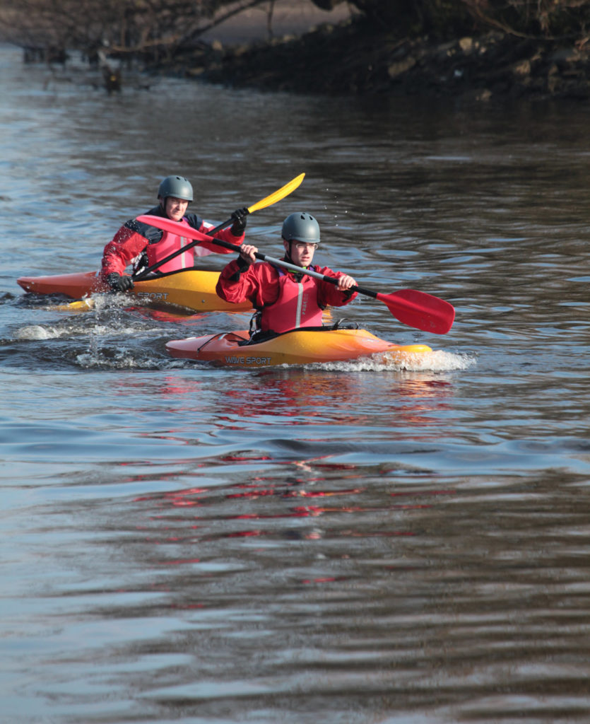 DF Kayaking Course 4367531215 835x1024