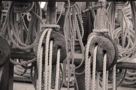 Ropes 453x300