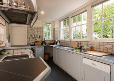 Kitchen 400x284