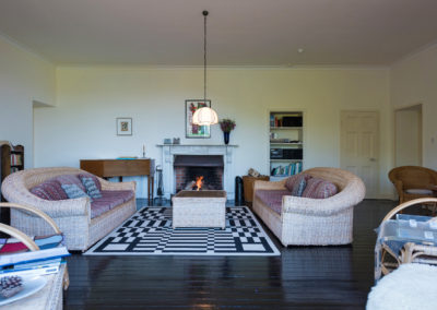 Living Room Fire 400x284