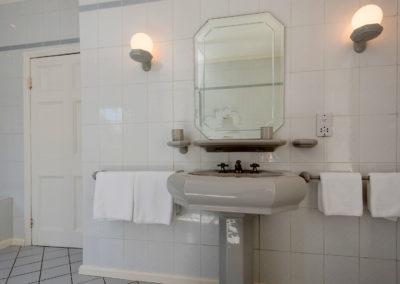 Wash Basin 400x284