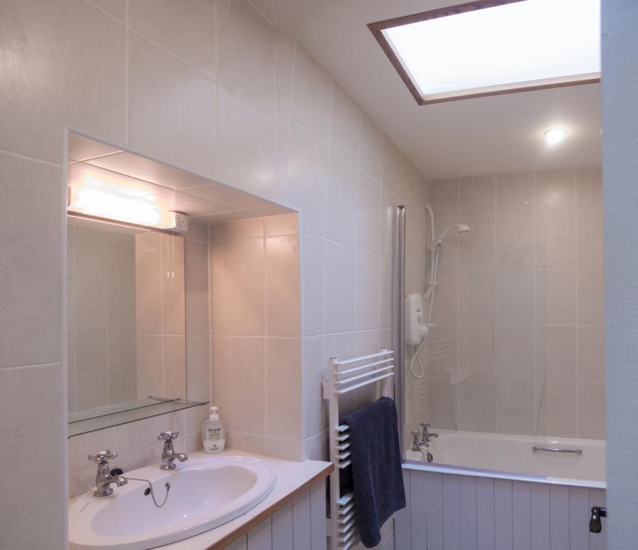 Bathroom 928x800