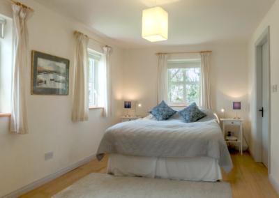 Bedroom 1 400x284