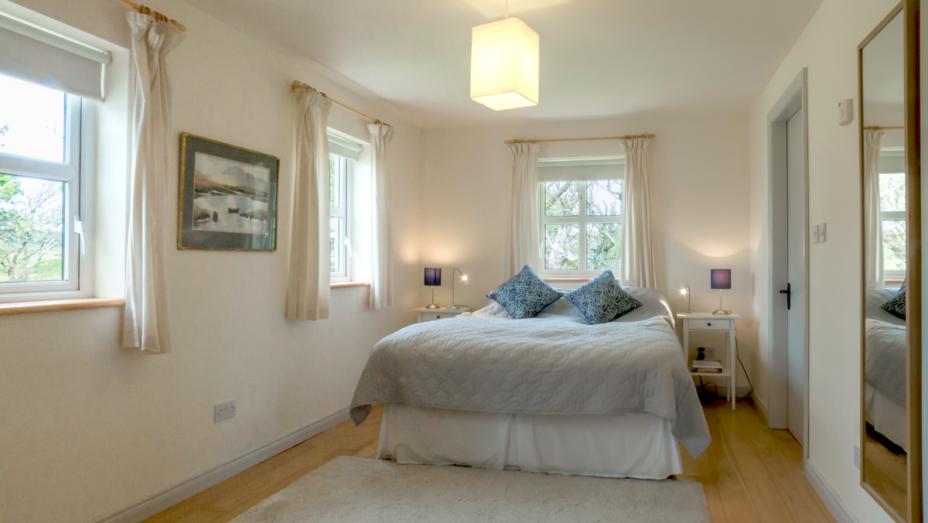 Bedroom 1 928x523