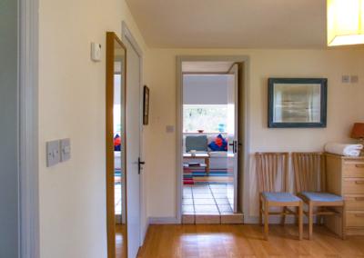 Bedroom Door 400x284