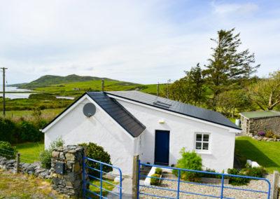 Cottage Gates 400x284