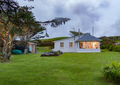 Garden House 1 400x284