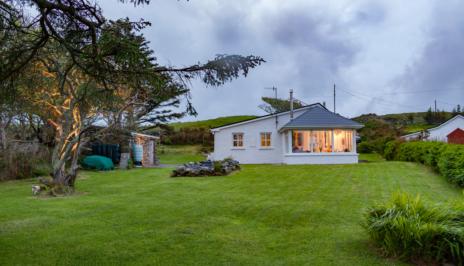 Garden House 1 464x266