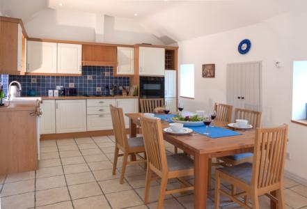 Kitchen 441x300