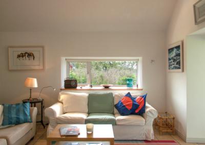 Sitting Room Window 2 400x284
