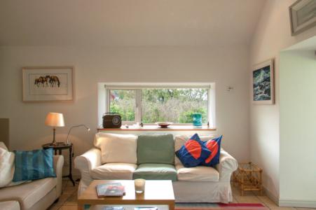 Sitting Room Window 2 451x300