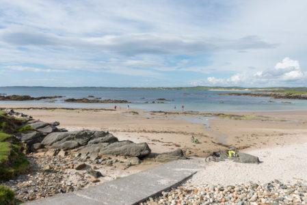 Beach 449x300