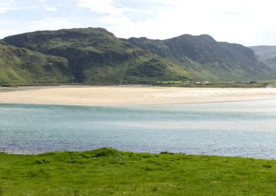Beach View 400x284