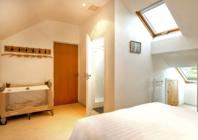 Spare Room 400x284