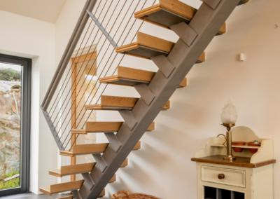 Stairway 400x284