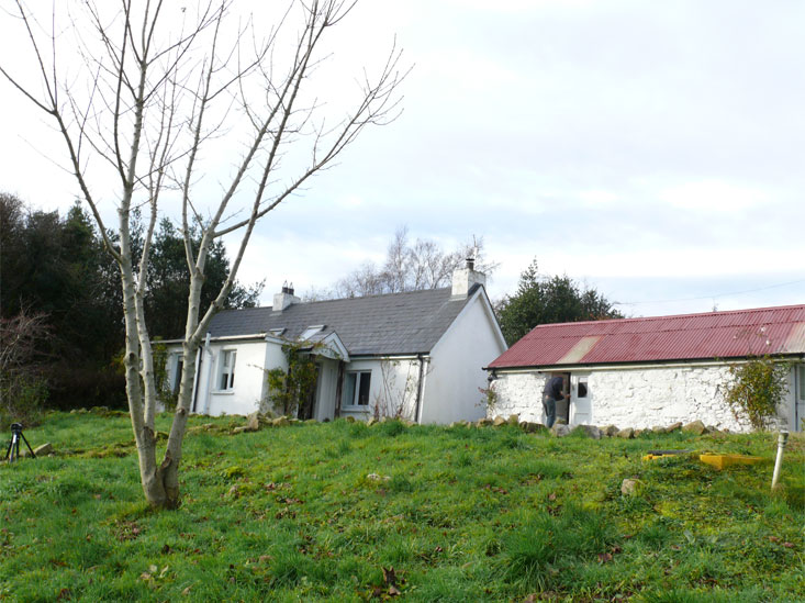 Cottage 51