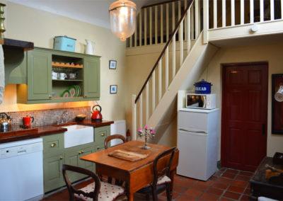 Kitchen Up 400x284
