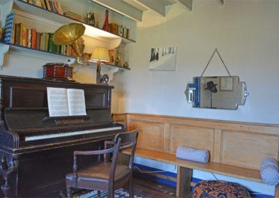 Piano 400x284