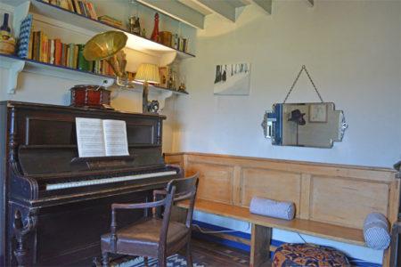 Piano 450x300