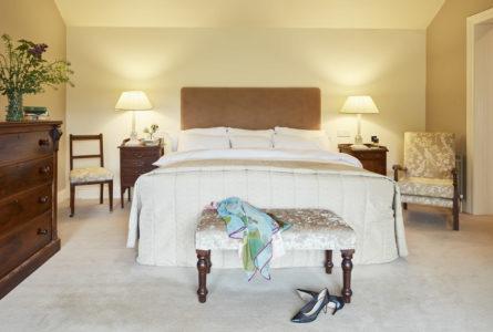 Double Bedroom 445x300