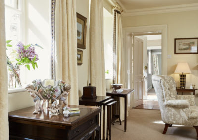 Drawing Room Curtains 400x284