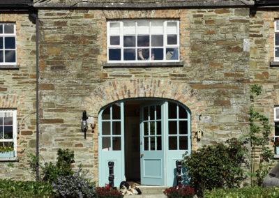 Front Door 400x284