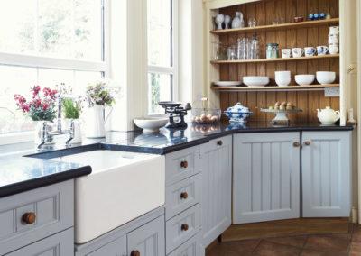 Kitchen Sink 400x284