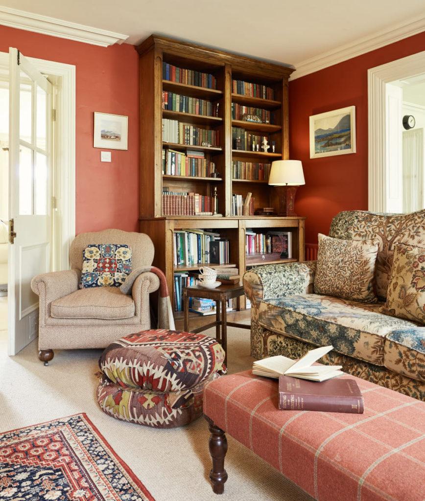 Sitting Room Shelves 868x1024